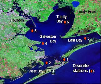 Galveston Bay on texas map, puerto vallarta bay map, galveston gulf map, galveston east end map, lake houston, galveston pier map, the woodlands, galveston ship channel map, galveston coastline map, montgomery county, west bay map, trinity bay map, galveston jetties map, puget sound map, mobile bay map, galveston tx map, beach city, frisco bay map, galveston texas, lake jackson, delaware inland bays map, la porte, seattle bay map, port of houston, san francisco bay map, clear lake, san jacinto river, permian basin, brazoria county, moses lake, nueces river map, ocean city bay map,