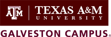 Image result for texas a&m university galveston tx
