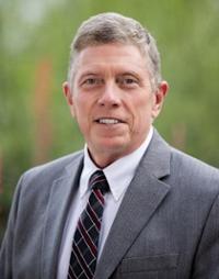 Michael E. Fossum