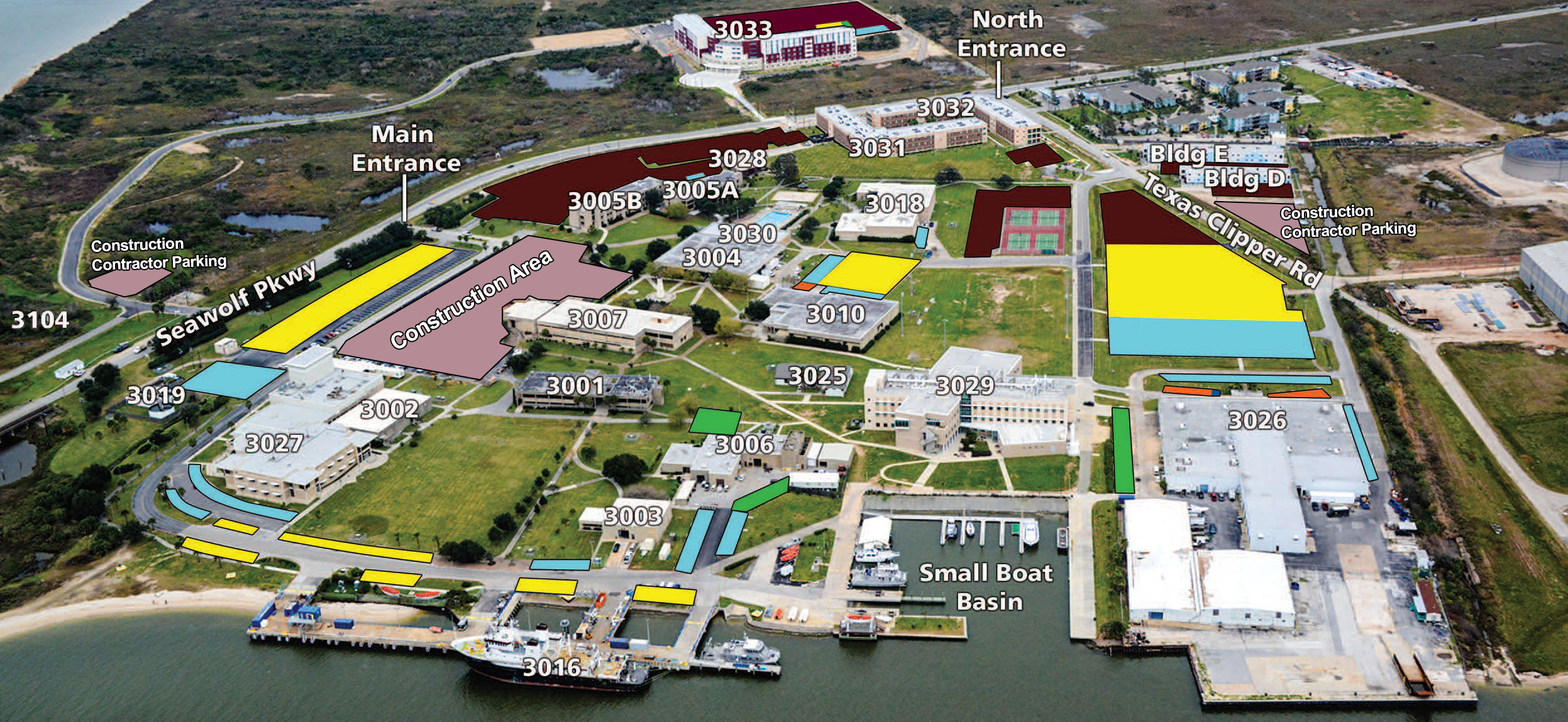 University Of St Thomas Houston Campus Map.Texas A M Campus Map Business Ideas 2013