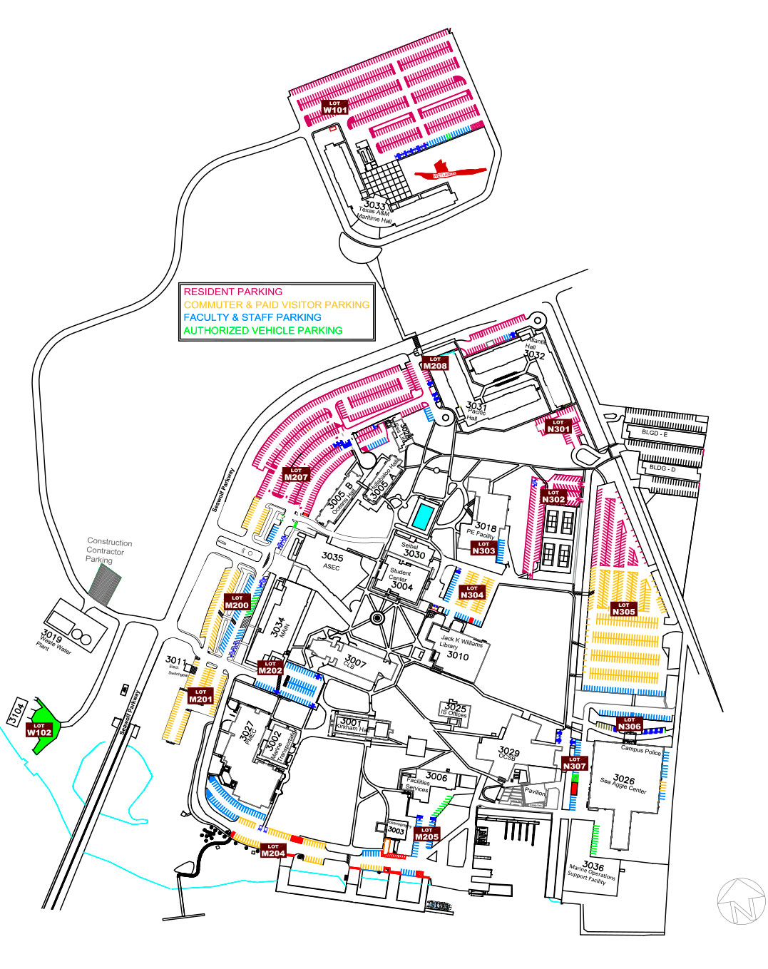 Texas A&M University Galveston Campus Maps and Directions ... on gsu campus map, skagit college campus map, arizona western college campus map, cisco college campus map, art institute of dallas campus map, unt health science center campus map, knoxville college campus map, baylor college of medicine campus map, manor college campus map, vernon college campus map, galveston haunted face, college of southern idaho campus map, south plains college map, georgia perimeter college campus map, alameda college campus map, oneonta college campus map, eastern arizona college campus map, lake michigan college campus map, clarendon college campus map, longview college campus map,
