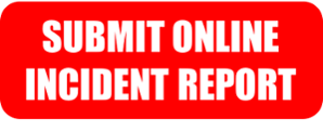 Submit Online Incident Report