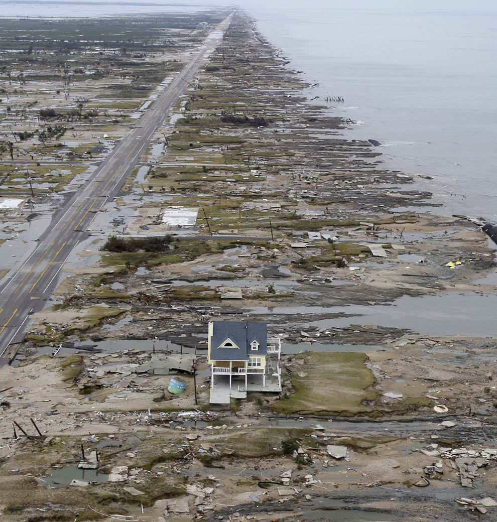 hurricane ike Hurricane iketexas department of housing and community affairs hurricane ike  and hurricane dolly hurricane ike disaster assistance housing guidelines.