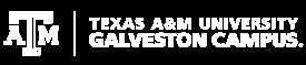 Texas A&M University - Galveston Campus