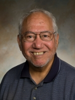 Pete A. Gracia