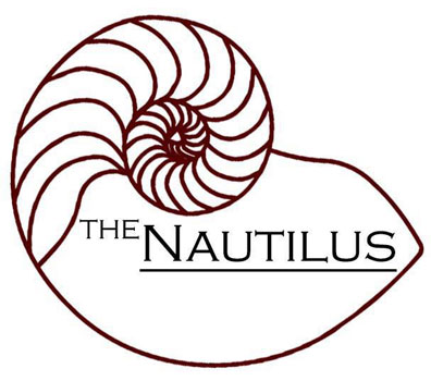 The Nautilus Logo