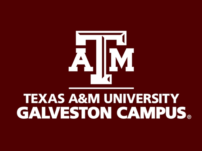 Texas A&M University at Galveston - Texas A&M Galveston, TX