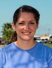 Jennifer Genzer